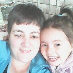 Александра, 36 лет, Астрахань