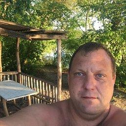 Anatolii, 34 года, Днепродзержинск
