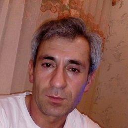 Миша, 40 лет, Балашиха