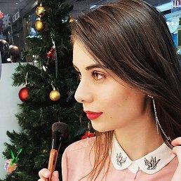 Виктория, 18 лет, Хабаровск