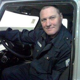 Сергей Севостьянов, 56 лет, Снежинск