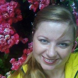 Елена, 38 лет, Чебоксары