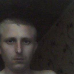 Cергей, 30 лет, Лисичанск