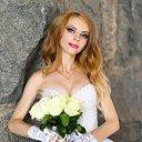 Фото Серена, Волгоград, 28 лет - добавлено 10 августа 2019