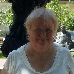 Надія, 60 лет, Боярка