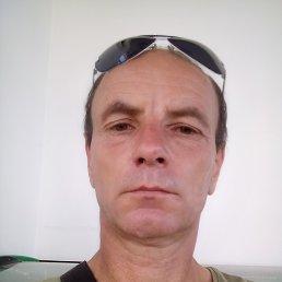 Сергей, 46 лет, Новая Каховка
