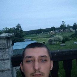Ярослав, 28 лет, Турка