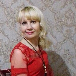 Елена, 45 лет, Волгодонск