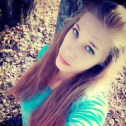 Оксана, 24 года, Гагарин