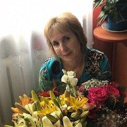 Татьяна, 52 года, Балезино