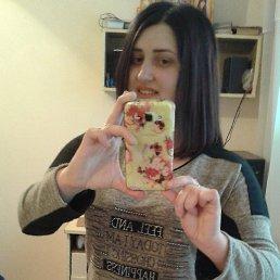 Наташа, 30 лет, Луганск