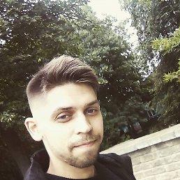 Александр, 29 лет, Мелитополь