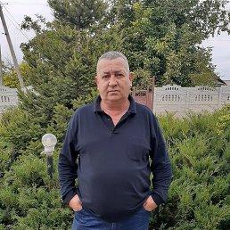 сергеи, 56 лет, Старая Купавна