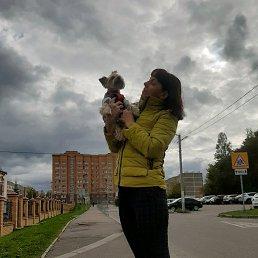 Татьяна, , Можайск