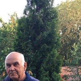 Иван, Киев, 75 лет