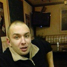 Илья, 34 года, Волноваха