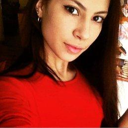 Ирина, 30 лет, Ижевск