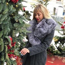 Лида, 29 лет, Ангарск