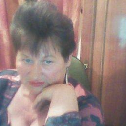 ЛЮБОВЬ, 58 лет, Никополь