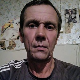 Сергей, 48 лет, Богушевск