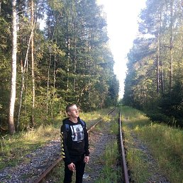 Константин, 25 лет, Ярцево
