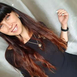 Екатерина, 36 лет, Ревда