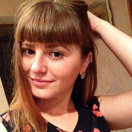 Ксюша, 18 лет, Донецк