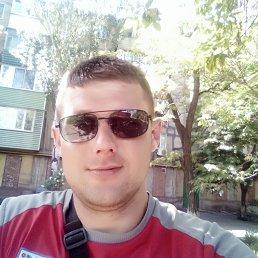 Костя, 32 года, Апостолово