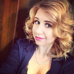 Юлия, 29 лет, Краснознаменск