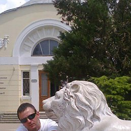 Андрей, 36 лет, Алчевск
