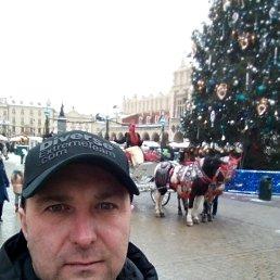 Виктор, 44 года, Здолбунов