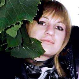 Dina, Калининград, 37 лет