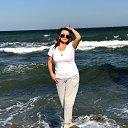 Фото Светлана, Симферополь, 49 лет - добавлено 13 сентября 2019