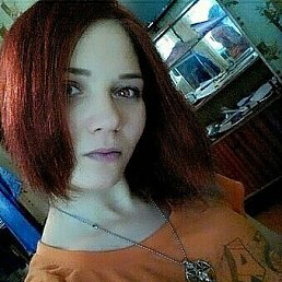 Диана, 18 лет, Воронеж