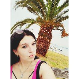 Вікторія, 27 лет, Ивано-Франковск