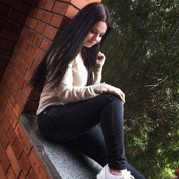 Виктория, 25 лет, Запорожье