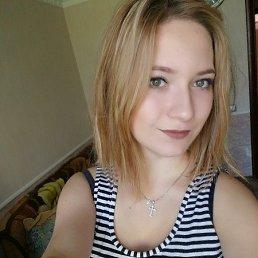 Elvira, Набережные Челны, 21 год