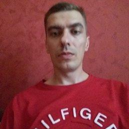 Игорь, 36 лет, Первомайск