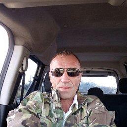 Евгений, 47 лет, Синельниково