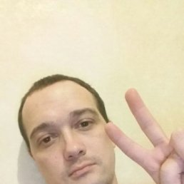 Станислав, 36 лет, Санкт-Петербург