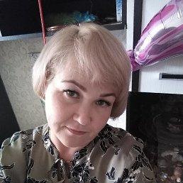 Наталья, 40 лет, Килемары