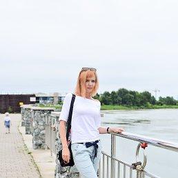 Елена, 49 лет, Дубна