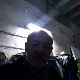 Виктор, 53 года, Троицк