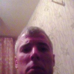 Дмитрий, 32 года, Павлоград