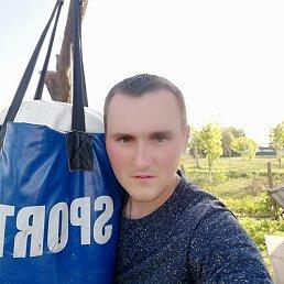 Николай, 24 года, Лисичанск