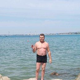 Николай, 60 лет, Высокая Гора