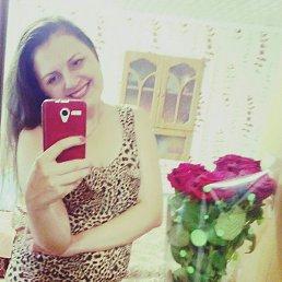 Алёна, 32 года, Саратов