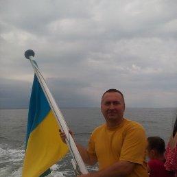 Сергій, Мена, 49 лет