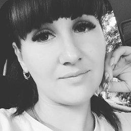 Марьяна, 30 лет, Кировоград