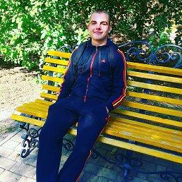 Toni, 23 года, Полтава